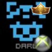 DARL | Social Profile