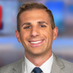 Chris Conte's Twitter Profile Picture