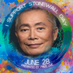 George Takei's Twitter Profile Picture