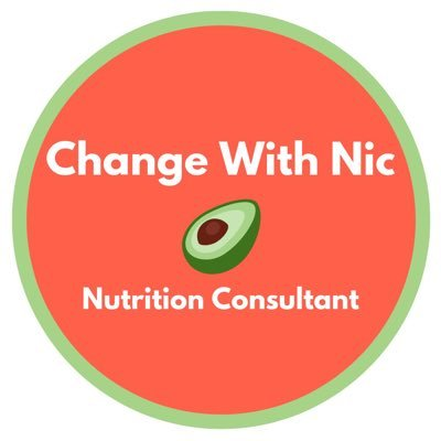 The profile image of changewithnic