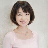 西野七海   Social Profile