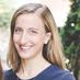 Katie Bosland Kastens's Twitter Profile Picture