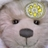 The profile image of elmo3310omle