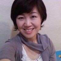 김혜진  | Social Profile