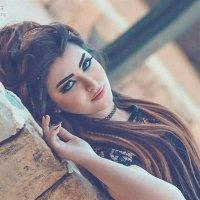 @YDj3QeikmQaWMk7