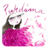 @PinkdamaBlog