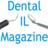 dentalil