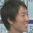 tuto_fukuda_bot