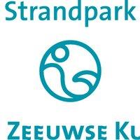 StrandparkDZK