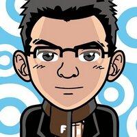 Nam Dang | Social Profile