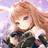 The profile image of TERA_ORIGIN