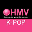 HMV K-POP