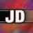 @JDSystems