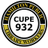 CUPE Local 932