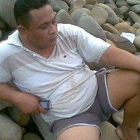 @GantengBpk