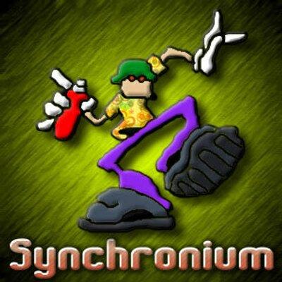Synchronium | Social Profile