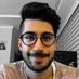 Serkan Sarıgüney's Twitter Profile Picture