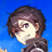 The profile image of sao_gameinfo