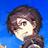 ソードアート・オンライン ゲーム公式情報