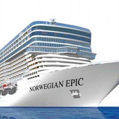 Cruceros Viajaratope | Social Profile