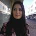 Yasemin Söylemez's Twitter Profile Picture