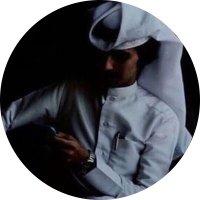 @almutayri_305