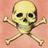 Twitter result for Crafting Direct from Boneshaker_DAF