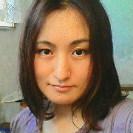 tutu Social Profile