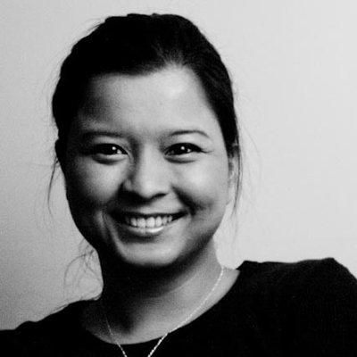 Stella Dacuma Schour | Social Profile