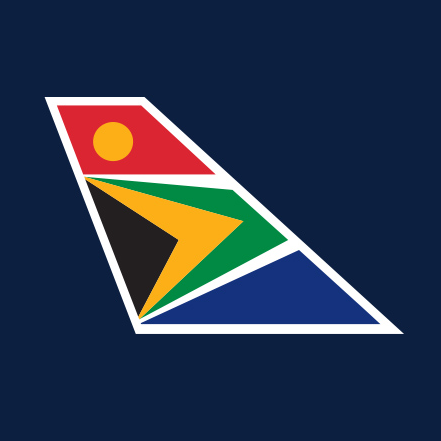 SAA - South Africa