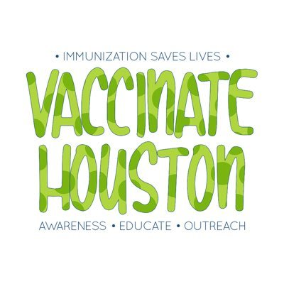 VaccinateHOU