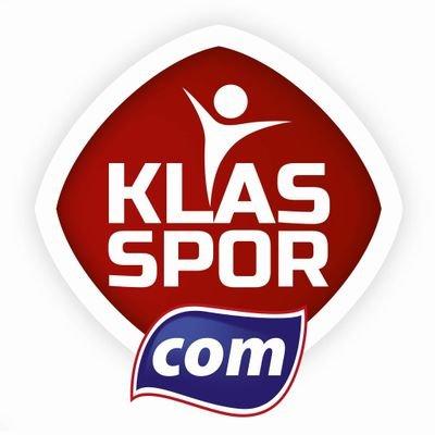 klasspor.com  Twitter Hesabı Profil Fotoğrafı
