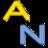 aquanetworks.com Icon