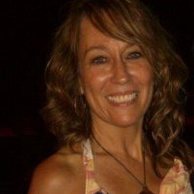 Kathy Long   Social Profile