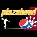 PlazaBowlNL's Twitter Profile Picture