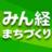 @minkei_com