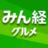 @minkei_gourmet