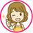The profile image of bglen_mania