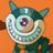 The profile image of anitemp