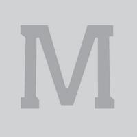 MARTIN  | Social Profile