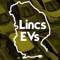 @LincsEVs