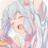 The profile image of eromangaka_ch