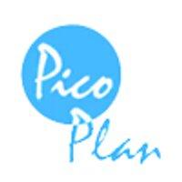 Picoplan
