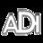 ADI_Germania