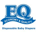 Photo of eqdiapers's Twitter profile avatar
