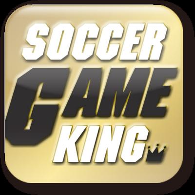 サッカーゲームキング | Social Profile