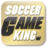 @soccergameking