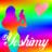 @yoshimy_s