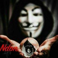 @Drs_Ndon