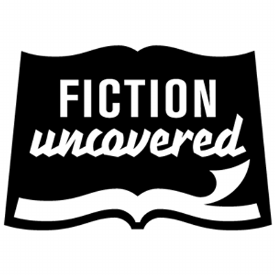 Fiction Uncovered